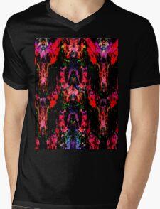 Nightmares T-Shirt