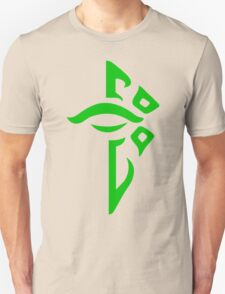 Ingress Enlightened Unisex T-Shirt