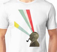 Mind-altering Unisex T-Shirt