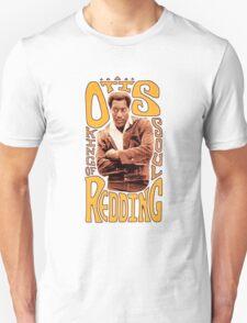 King of Soul Unisex T-Shirt