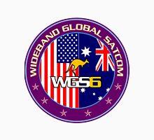 WGS-6 Program logo Unisex T-Shirt