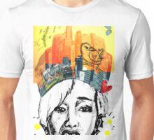 Nam Taehyun King of the City Unisex T-Shirt