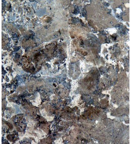 Granite Sticker