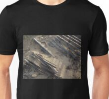 By Wind And Tide Unisex T-Shirt