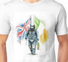 EOD Operator - Northern Ireland Unisex T-Shirt