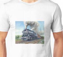 B&O Class Q4 No. 4433 Unisex T-Shirt