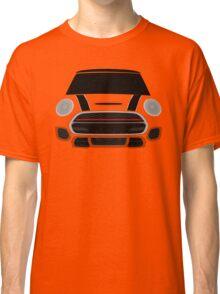 Mini JCW Classic T-Shirt