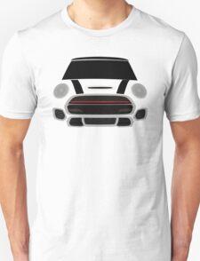 Mini JCW Unisex T-Shirt