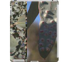 Gum Tree iPad Case/Skin