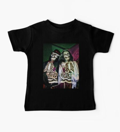 The Wedding of the Dead Kids Clothes