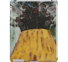 Just An other Day iPad Case/Skin