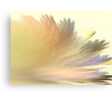 Earth Winds Canvas Print