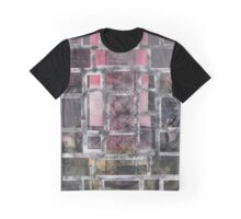 Saint Peter and I Graphic T-Shirt