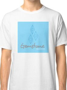 Gemstone Reserve Co. Classic T-Shirt