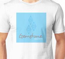 Gemstone Reserve Co. Unisex T-Shirt