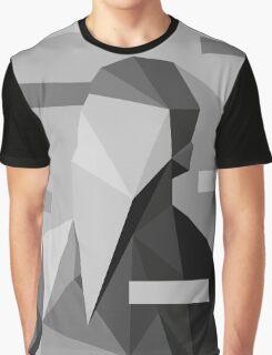 HyperADAM Graphic T-Shirt
