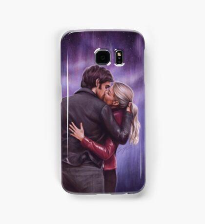 True Love Samsung Galaxy Case/Skin