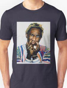 The Young Thug Hip Hop T-Shirt