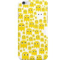 Pacman iPhone Case/Skin