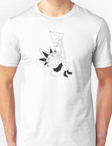 Puzzleshipping T-Shirt