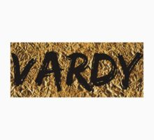 Jamie Vardy Leicester City (T-shirt, Phone Case & more) Baby Tee