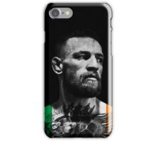 Conor McGregor Take Over iPhone Case/Skin