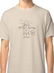 Batkura Classic T-Shirt