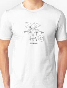 Batkura T-Shirt