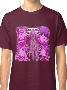 Conquest Fate Classic T-Shirt