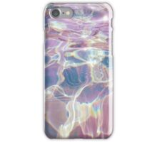 Pastel Water Phone Case iPhone Case/Skin