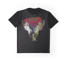 baby cas Graphic T-Shirt