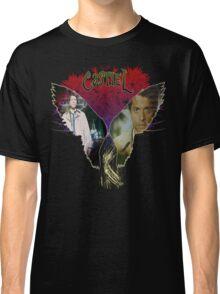 baby cas Classic T-Shirt