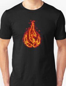 Fire Nation Unisex T-Shirt