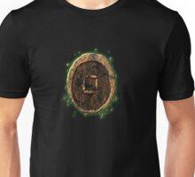 Earth Kingdom Unisex T-Shirt