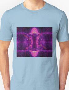 888 T-Shirt