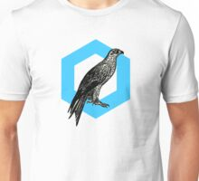 Falco and Shine Unisex T-Shirt