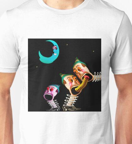 Cloddies T-Shirt