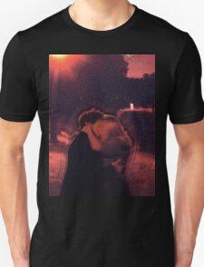 Never Let Go T-Shirt