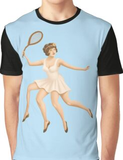 23 by Blonde Redhead Graphic T-Shirt