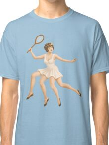 23 by Blonde Redhead Classic T-Shirt