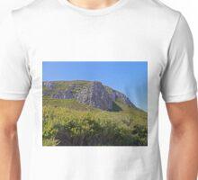 Rocky Cape, Rocky Cape National Park, Tasmania, Australia Unisex T-Shirt