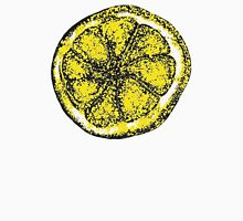 Stone Roses Lemon Tshirt (Highest Quality) Unisex T-Shirt