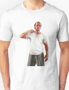 Trevor Philips T-Shirt