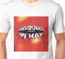 NIGHTMARES ON WAX LOGO Unisex T-Shirt
