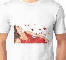 The Bachelorette  Unisex T-Shirt
