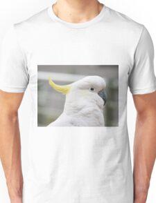 Hello Cocky! Unisex T-Shirt