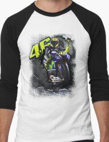 The Winning Motorbike Racer T-Shirt
