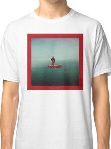 Lil Yacthy - Lil Boat The Mixtape  Classic T-Shirt