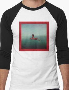 Lil Yacthy - Lil Boat The Mixtape  T-Shirt