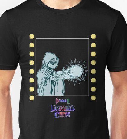 CV3 Sypha Belnades Unisex T-Shirt